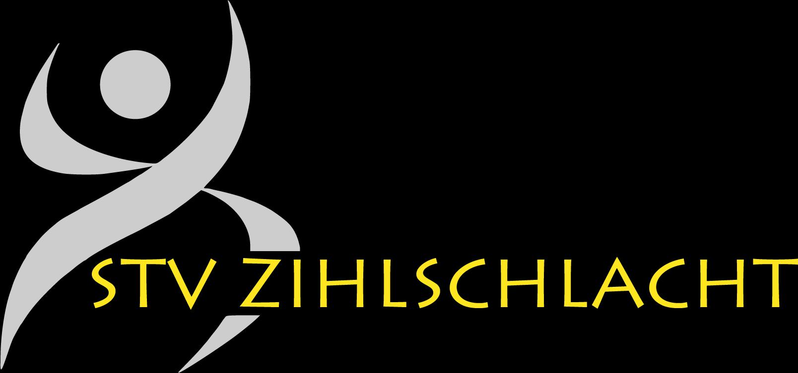 STV Zihlschlacht