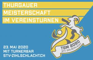 TGM 2020 Zihlschlacht